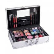 Make-up Geschenke